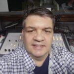 Cristóbal Naranjo